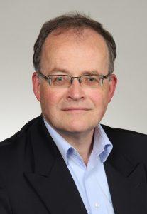 Karl-Heinz Heukamp