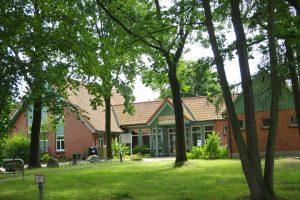 Kindergarten Jelmstorf
