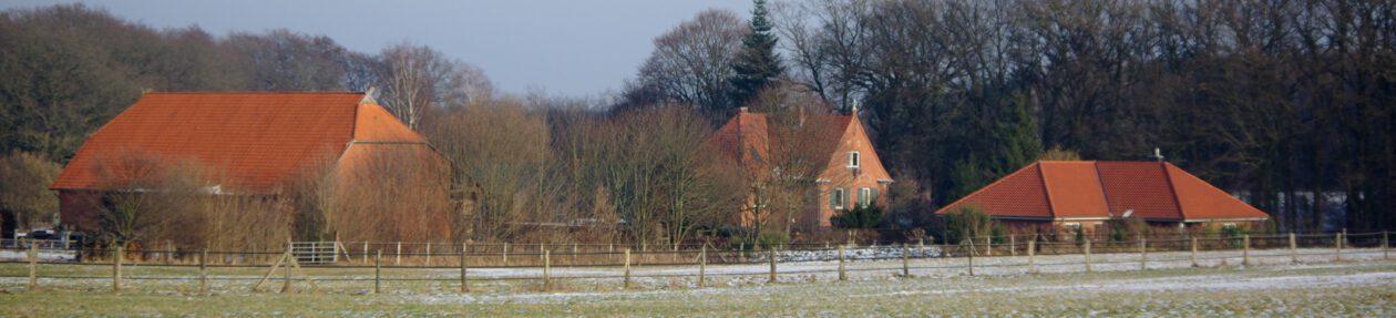 Gemeinde Jelmstorf