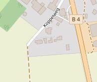 Bürgerinfo Baugrundstücke Koppelweg
